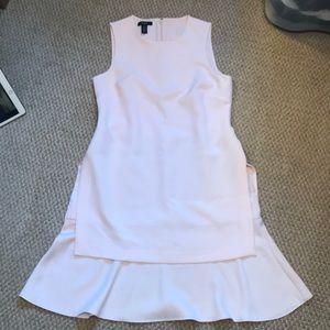 Alfani Light Pink Dress
